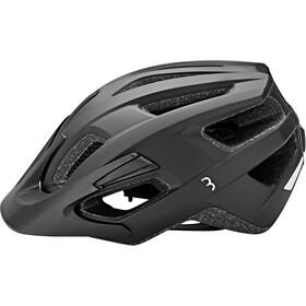 BBB Kite BHE-29 Helmet black